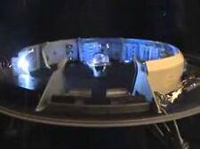 (Lighting System Kit) Jupiter 2 (TV) version model fiber/optic. (WATCH VIDEO)...