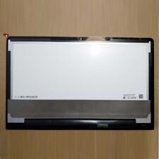 """4K 15.6"""" LCD screen+Touch Assembly f DELL inspiron 15 7559 LP156UD2-SPA1 053FC4"""