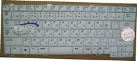 (US) Original keyboard for NEC LL550/GD Japan 2274#