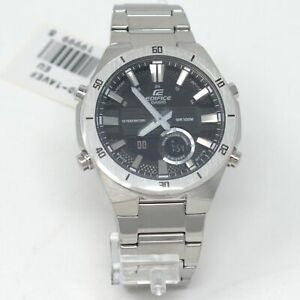 CASIO EDIFICE WATCH ERA-110D-1AVEF