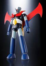 Bandai - Gx-70sp DC Mazinga Z Anime Color