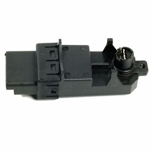 Power Window Regulator Motor Module for Renault Megane 2 2002-2008