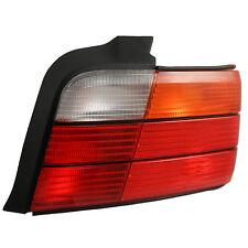 BMW 3er E36 91 98 RÜCKLEUCHTE Heckleuchte 4 Türen Limousine Rechts