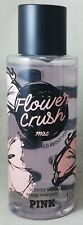 jlim410: Victoria's Secret PINK Flower Crush Fragrance Mist 250ml Free Shipping