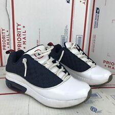 Jordan Youth  CMFT VIZ Air 13 Blue Basketball Shoes 441371-108 Size 7Y