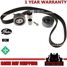 09 - 14 Audi A3 VW Beetle Golf Jetta CR TDI Diesel Timing Belt kit 03L198119