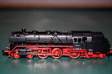 Fleischmann 7052, BR 62, Spur N, OVP