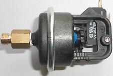 ZODIAC JANDY LAARS GAS HEATER WATER PRESSURE SWITCH R0013200