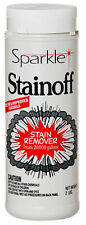 New listing  Sparkle Stainoff 2 Lbs. Swimming Pool Stain Remover