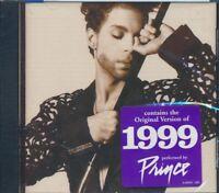 Prince - Hits 1 Neue CD
