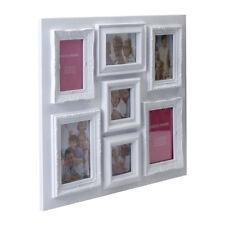 Cadres en plastique pour la décoration intérieure de la maison
