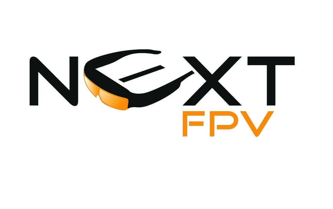 NextFPV