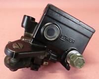 2004-2009 YAMAHA FZ6-S FZ6S FZ6 FZ600 Front Brake Master Cylinder