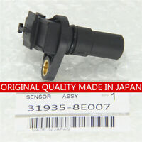 3 prong Automatic Transmission Output or Input Vehicle Speed Sensor Fit Nissan