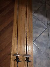 Pair of Fencing Foil Right Hand Swords