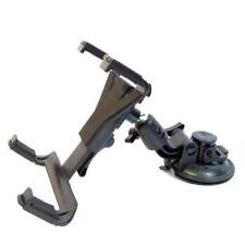 Car Windscreen Suction Mount Holder For Linx Vision 8'' Gaming Tablet & 10b Tab