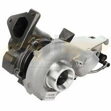 Turbolader MERCEDES BENZ C-Klasse C200 C220 2,2 CDi 122Ps 150Ps A6460900180