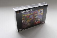 Mario Kart 64 N64 Game Case (Read Description)