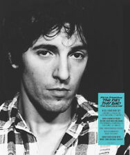 Bruce Springsteen ‎– The Ties That Bind: The River Collection - 4CD+3DVD Box NEW