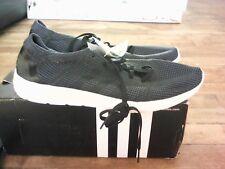 cheap for discount 82a29 56840 Adidas Element Refine Tricot M Black Phantom