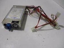 TK Power TK150A-1U-48 AUD-1506A00 Switching Power Supply 42-56VDC 100W