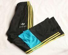 Adidas Originals Class of 84 Track Pants