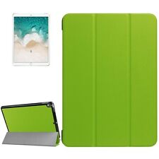 Smart Cover Green Cover for Apple iPad Pro 10.5 2017 Cover Pouch Case Protection