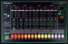 Roland Aira TR-8 Drummachine sehr guter Zustand in OVP