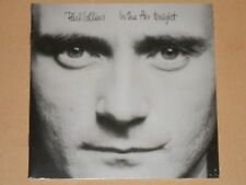 """PHIL COLLINS -In The Air Tonight- 7"""" 45 neu"""