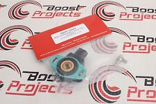BLOX Racing Throttle Position Sensor (TPS) For 02-06 Acura RSX / CR-V BXIM-10402