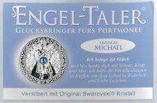 Engeltaler -erzengel Michael