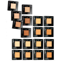 Maybelline Fit Me Set & Smooth Matte + Poreless Powder Style Variety Pick Yours!