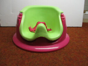 Summer Infant Deluxe 3-stage Superseat Booster, Activity, Floor Seat baby seat