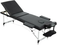 Entil Portable Massage Beauty Therapy Table
