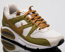 Nike Air Max Command Light Bone/Muted Bronze UK 10 EU 45