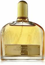 Tom Ford Violet Blonde Eau De Parfum Spray for Women, 3.4 Ounce