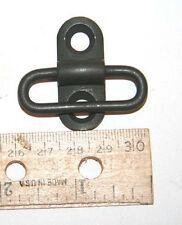 K98 Mauser Parts -K98 Mauser Sling Swivel New #K14