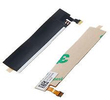 Ipad 2 Ipad 2 GPS Antena señal Flex Cable cinta Replacemet Pat UK