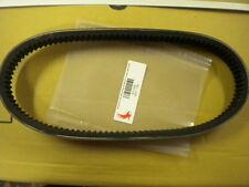 Drive Belt Yamaha Gas Golf Cart Drive belt G1 78-89  BLT-0008 OEM J17-46241