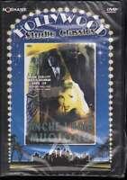 Anche I Boia Muoiono DVD Anna Lee / Walter Brennan Sigillato 8017229469206