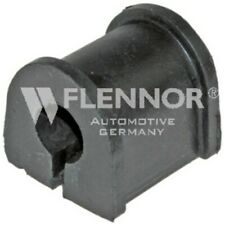 FLENNOR Original Lagerung, Stabilisator FL5559-J Opel Vectra B Cc,Vectra