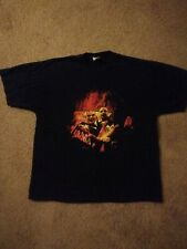 ICP Twiztid T-shirt XL