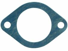 For 1978-1983 Toyota Pickup Thermostat Gasket 14688KK 1979 1980 1981 1982