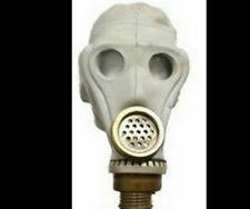 RARE RUSSIAN SOVIET SCHMS SHMs SNIPERS GAS MASK <MONKEY FACE>