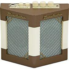 Danelectro DH-1 HODAD Mini Amp Mini amplificatore per chitarra
