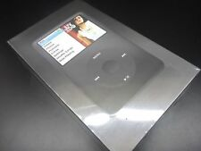 NEU Apple iPod Classic R-Klasse 80GB Mercedes 6G PB148ZD/A NEW FACTORY SEALED
