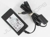 Originale Ideal Power SA06-20S05R-V 5206-20S05-V-3A AC Adattatore Caricatore PSU