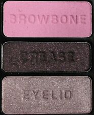 WET N WILD WE'RE BLASTING OFF EYESHADOW TRIO SOLD OUT LIMITED EDITION BN