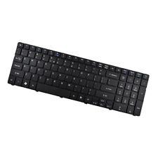 Keyboard for Acer Aspire 5536 5536G 5538 5538G 5542 5542G 5551 5551G