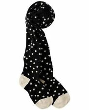 50d18a8eec3ab Hanna Andersson Socks & Tights (Sizes 4 & Up) for Girls for sale | eBay